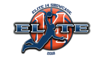 Elite 14 Showcase
