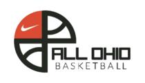 All Ohio