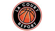 LA Court Report