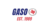 Great American Shootout