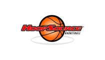 Hoop Source