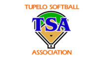 Tupelo Softball Association