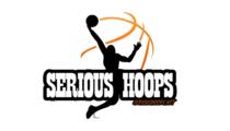 Serious Hoops