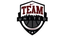 Team United