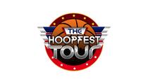 South Hoopfest