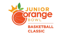 Jr Orange Bowl Classic