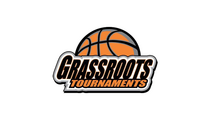 Grassroots Tournaments