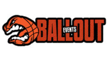 Ball Out Events