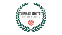 Cobras United Youth Organization