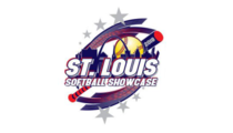 St. Louis Softball Showcase