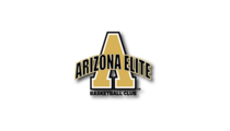 Arizona Elite