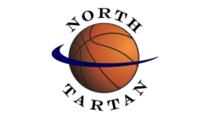 North Tartan AAU