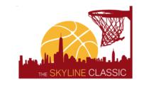 Skyline Classic