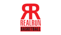 Real Run