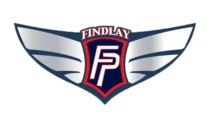 Findlay Prep 2019