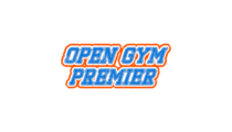 Open Gym Premier