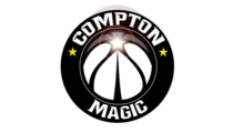 Compton Magic