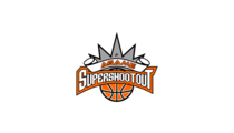 AGame Super Shootout