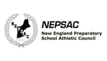 New England Prep School Athletic Council