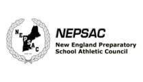 New England Prep School Athletic Council