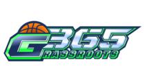 Grassroots 365