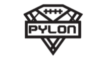 Pylon 7on7