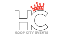 Hoop City Events