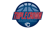 Triple Crown Basketball