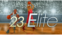 23 Elite