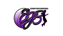 Essence Girls Basketball
