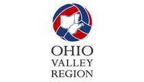 Ohio Valley Region - USA Volleyball