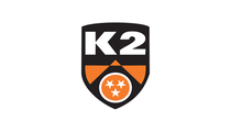 K2 Volleyball