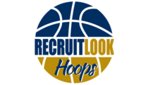 RecruitLook Hoops