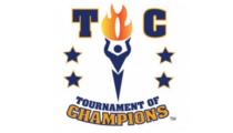 South Florida Tournament of Champions
