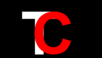 TC Takeover