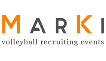 MarKi Recruiting Events