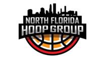 North Florida Hoop Group