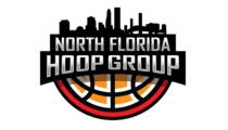 North Florida Hoop Group