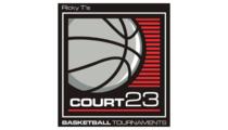Court 23