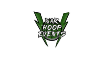 War Hoop Events