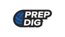 Prep Dig