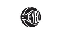 Nike EYBL