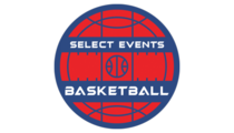 Select Events Basketball