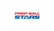 Prep Ball Stars
