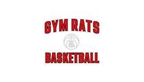 Gym Rats Basketball