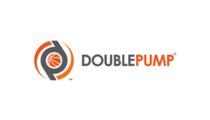 Double Pump