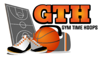 Gym Time Hoops
