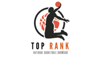 Top Rank Showcase