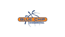 Blue Chip Basketball
