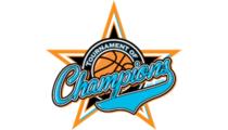 Washington Tournament of Champions